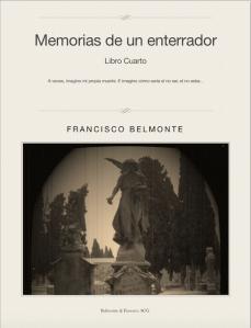 portada-memorias-4