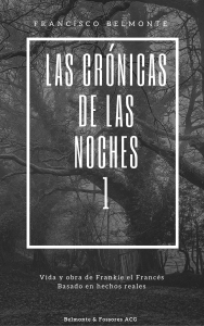 las-cronicas-1-portada-amazon