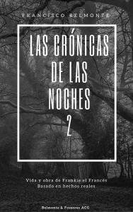 las-cronicas-2-portada
